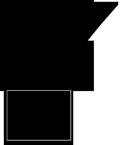 Gráfico de un maestro