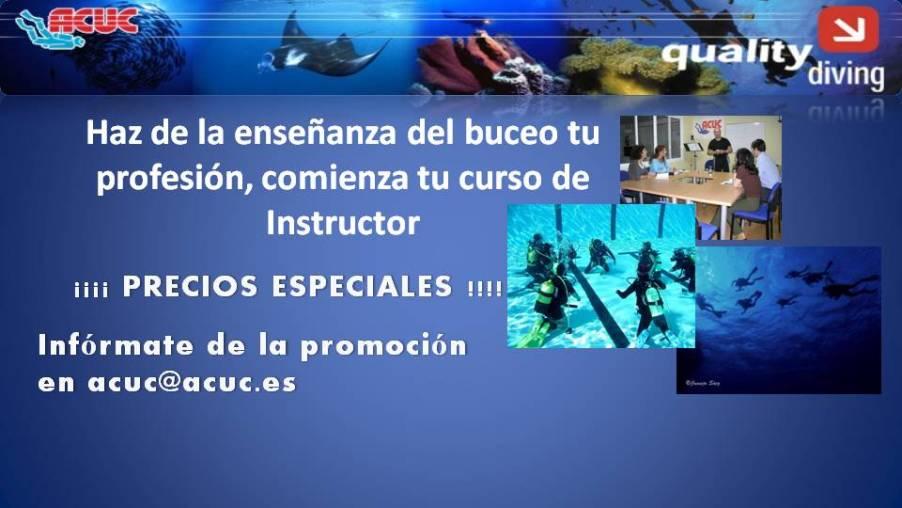 Cartel-Facebook-Curso-Instructor-21