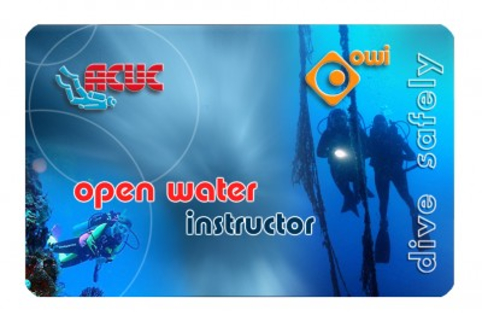 http://e-submarinismo.es/curso-acuc-open-water-instructor