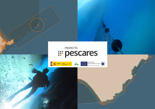 Proyecto PESCARES