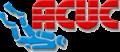 ACUC - Votre Certification Internationale de Plongée